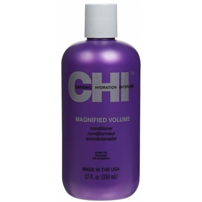 Image of   CHI Magnified Volume Conditioner 355 ml
