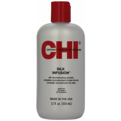 Image of   CHI Silk Infusion Reconstructing Complex 355 ml