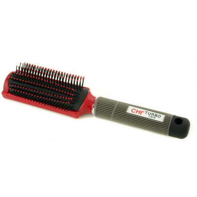 Image of   CHI Turbo Styling CB9 Brush 1 stk