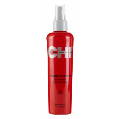 Image of   CHI Volume Booster Liquid Bodifying Glaze 250 ml