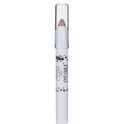 Image of   Ciaté Eye Chalk Pastel Eye Pencil Dot-To-Dot 4,9 g