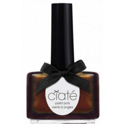 Image of   Ciaté Nailpolish For The Frill Of It 13,5 ml