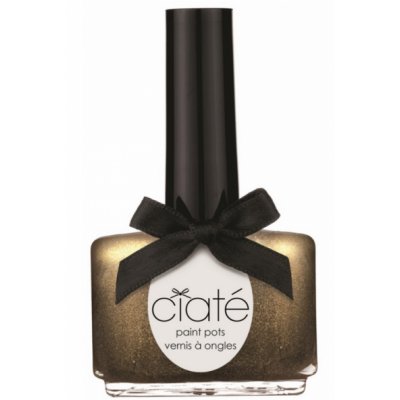 Image of   Ciaté Nailpolish Glametal 13,5 ml