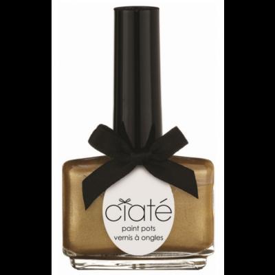 Image of   Ciaté Nailpolish Ladylike Luxe 13,5 ml