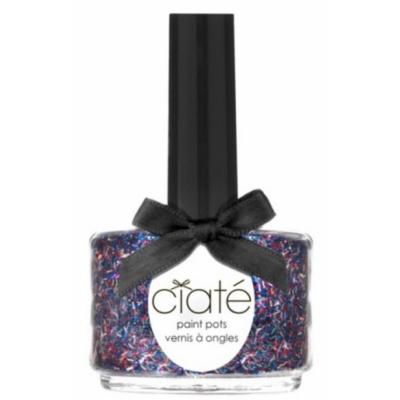 Image of   Ciaté Nailpolish Monte Carlo 13,5 ml