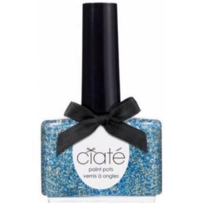 Image of   Ciaté Nailpolish Need For Tweed 13,5 ml