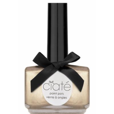 Image of   Ciaté Nailpolish Sand Dune 13,5 ml