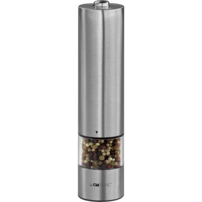 Clatronic PSM 3004 Salt/Pepper Mill 1st
