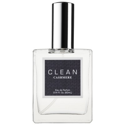 Image of   Clean Cashmere 60 ml