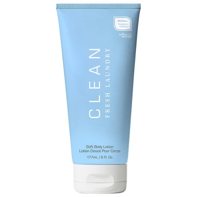 Image of   Clean Cool Cotton Soft Body Lotion 177 ml