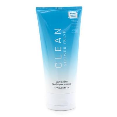 Image of   Clean Shower Fresh Bodylotion 177 ml