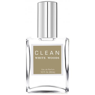 Image of   Clean White Woods 30 ml