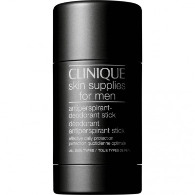 Clinique Antiperspirant Deo stick 75 g