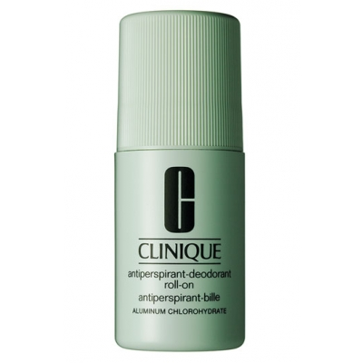 Image of   Clinique Antiperspirant Deodorant Roll-On 75 ml