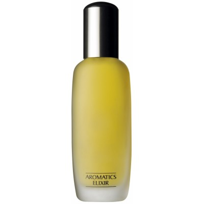 Image of   Clinique Aromatics Elixir 100 ml
