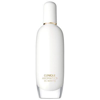 Image of   Clinique Aromatics In White 50 ml