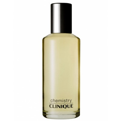 Image of   Clinique Chemistry Skin For Men Eau De Cologne 100 ml