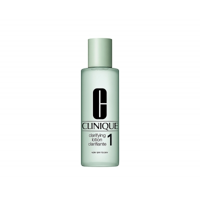 Image of   Clinique Clarifying Lotion 1 200 ml