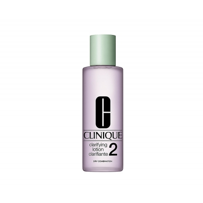 Image of   Clinique Clarifying Lotion 2 400 ml