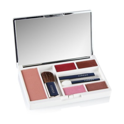 Image of   Clinique Compact Colour Palette 1 stk
