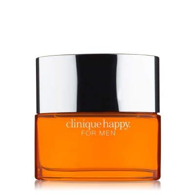 Image of   Clinique Happy For Men Cologne 50 ml
