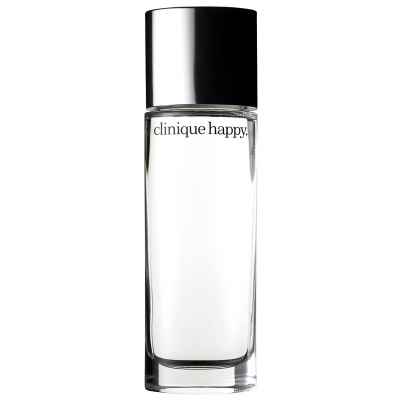 Image of   Clinique Happy 100 ml
