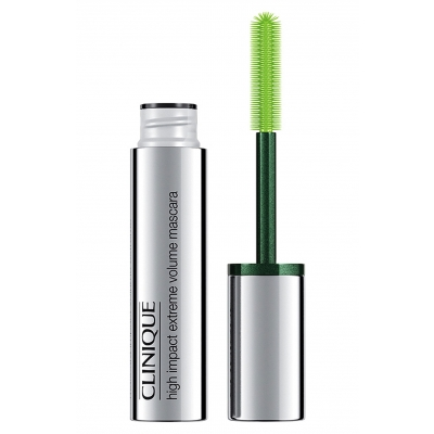 Clinique High Impact Extreme Volume Mascara 01 Black 10 ml