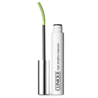 Image of   Clinique High Lengths Mascara 01 Black 7 ml