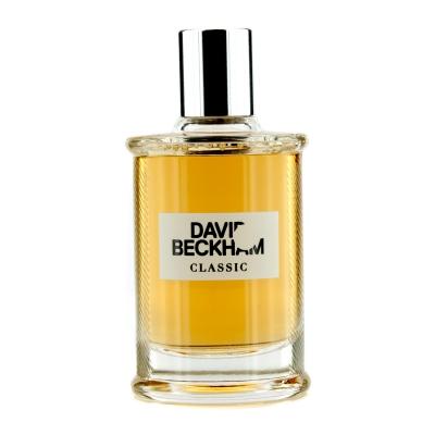 David Beckham Classic Aftershave 60 ml