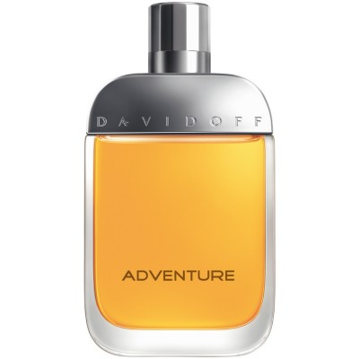 Davidoff Adventure For Men 100 ml