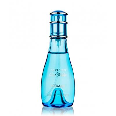 Davidoff Cool Water Woman 30 ml