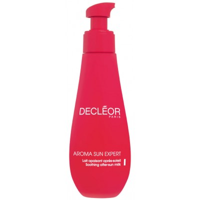 Image of   Decleor Aroma Sun Expert Soothing After Sun Milk 150 ml