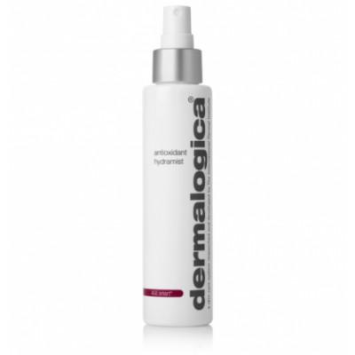 Dermalogica AGE Smart Antioxidant Hydramist 150 ml