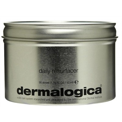 Dermalogica Daily Resurfacer 35 st