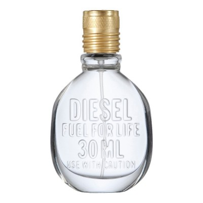 Diesel Fuel For Life 30 ml