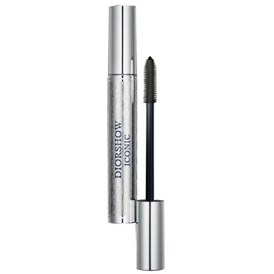 Dior Diorshow Iconic Mascara 090 Black 11,5 ml