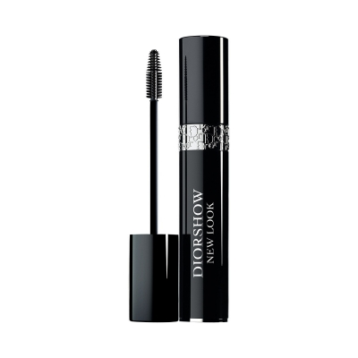 Dior Diorshow New Look Mascara 090 Black 10 ml