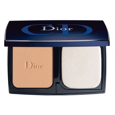 Dior Diorskin Forever Compact Foundation 020 Light Beige 10 g