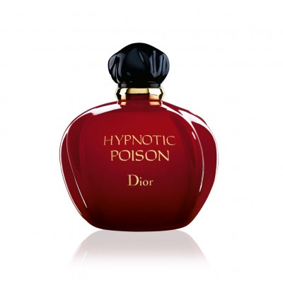Dior Hypnotic Poison 100 ml