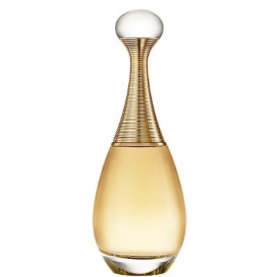 Dior J'adore EDP 100 ml