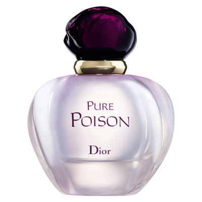 Dior Pure Poison 30 ml