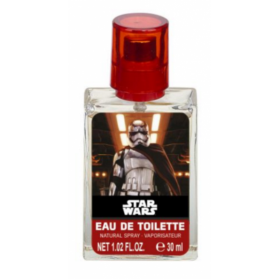 Disney Star Wars EDT 30 ml