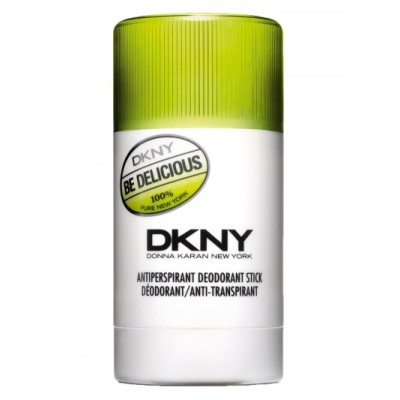 DKNY Be Delicious Deostick 75 g