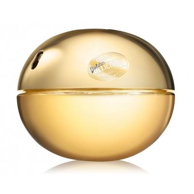 DKNY Golden Delicious 50 ml