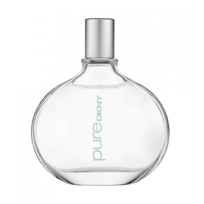 DKNY Pure Verbena 100 ml