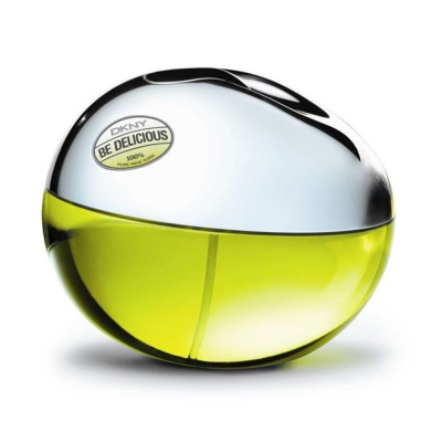 DKNY Be Delicious 30 ml