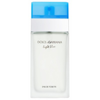 Dolce & Gabbana Light Blue 200 ml