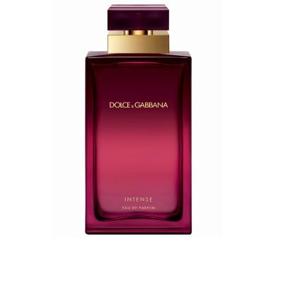 Dolce & Gabbana Pour Femme Intense 50 ml