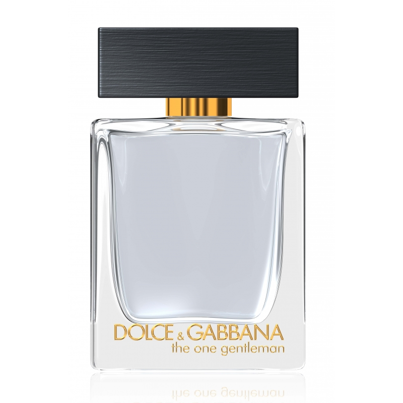 dolce gabbana the one gentleman 30 ml. Black Bedroom Furniture Sets. Home Design Ideas