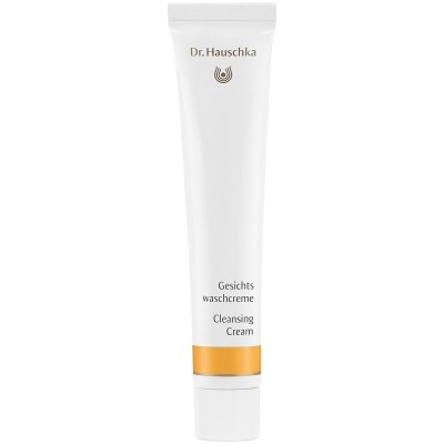 Dr. Hauschka Cleansing Cream 50 ml